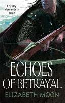 Pdf Echoes Of Betrayal