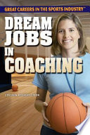 Dream Jobs in Coaching