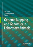 Genome Mapping and Genomics in Laboratory Animals