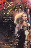 Forever Loving Pdf/ePub eBook