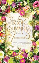 The Book of Summers [Pdf/ePub] eBook