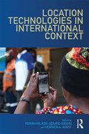 Location Technologies in International Context