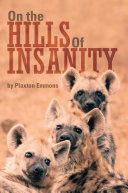 On the Hills of Insanity ebook