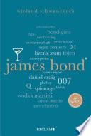 James Bond. 100 Seiten