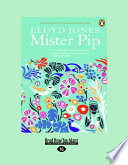 Mister Pip Pdf/ePub eBook