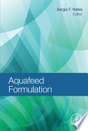 Aquafeed Formulation
