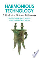 Harmonious Technology