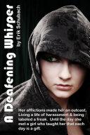 A Deafening Whisper [Pdf/ePub] eBook