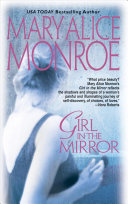 Girl In The Mirror Book