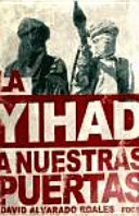La yihad a nuestras puertas