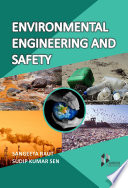 Environmental Engineering and Safety