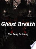 Ghost Breath