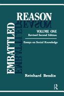 Embattled Reason Pdf/ePub eBook