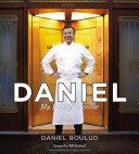 Daniel  My French Cuisine