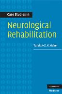 Case Studies in Neurological Rehabilitation