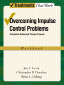 Pdf Overcoming Impulse Control Problems