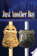 Just Another Day Book