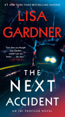 The Next Accident Pdf/ePub eBook