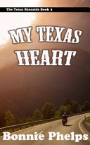 My Texas Heart