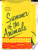Summer of the Animals