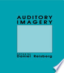 Auditory Imagery