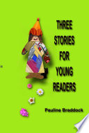 Three Stories For Young Readers