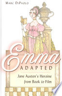Emma Adapted