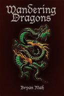 Pdf Wandering Dragons Telecharger