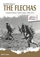 The Flechas