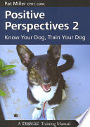 Positive Perspectives 2 PDF