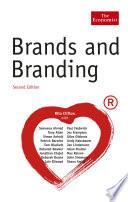 The Economist: Brands and Branding