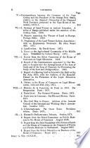 The Edinburgh Review Or Critical Journal Book