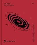 The Great Mental Models Book PDF