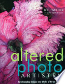 Altered Photo Artistry