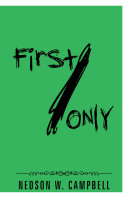First/Only