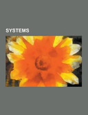 Systems Book