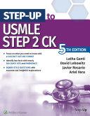 Step Up to USMLE Step 2 CK