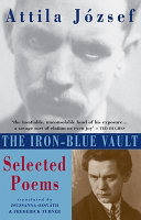 The Iron blue Vault