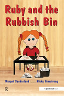 Ruby and the Rubbish Bin