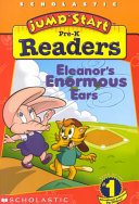 Eleanor's Enormous Ears