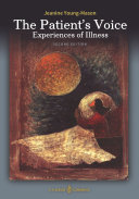 The Patient s Voice Experiences of Illness