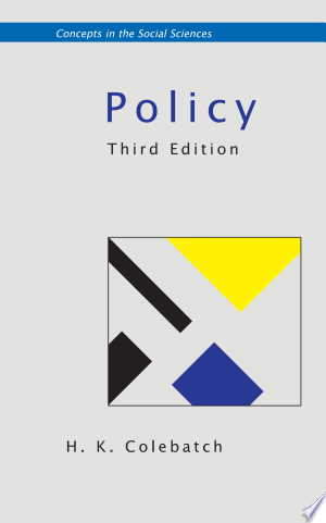 Download Policy Free Books - Dlebooks.net