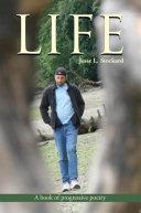 LIFE Pdf/ePub eBook