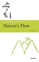 Nature's Flow [Pdf/ePub] eBook