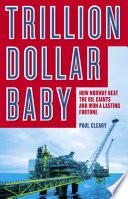 Trillion Dollar Baby