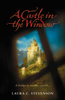 Castle In The Window Pdf/ePub eBook
