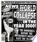 Oct 13, 1998