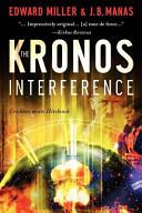 Pdf The Kronos Interference
