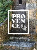 Pdf Provence Telecharger