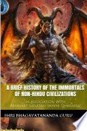 Immortals Pdf [Pdf/ePub] eBook
